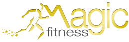 Magic Personal Fitness | Las Vegas Personal Trainer | Private Personal Trainer | Private Gym
